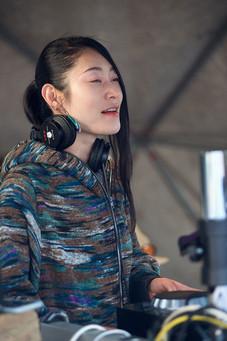 rebirth15-20150510_05-00-32-kotaro.jpg