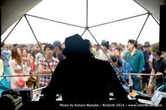 rebirth14-20120723_19-32-51-kotaro.jpg