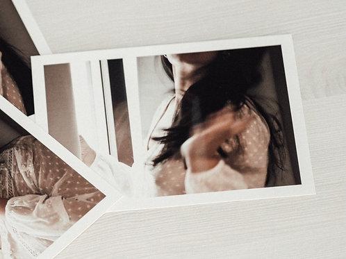 Print 13x17