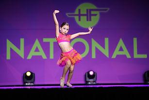 Emily Deal Fusion Mini Dancer.jpeg