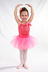 Emily Deal Fusion Ballet.jpeg