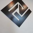 Diamond Sign.jpg