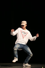 DJ Porter Fusion Dancer.jpeg