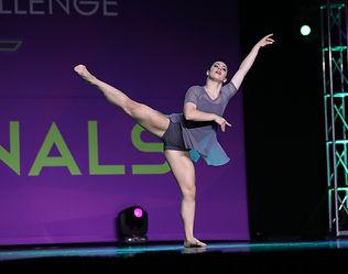 Stephanie Gennusa Fusion Dancer.jpg