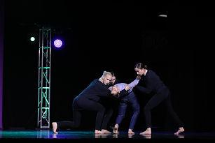 Dance Group at Nationals.jpeg