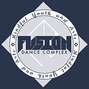 Mindful Youth and Arts at Fusion Logo.jp