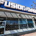 Fusion Holbrook.jpg