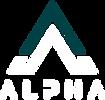 Alpha Dance Convention