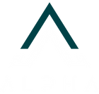 Alpha Dance Convention