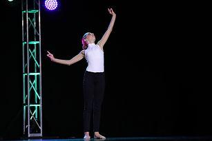 Julia Deal Dancer.jpeg