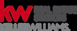 KellerWilliams_RealEstateServices_Logo_R
