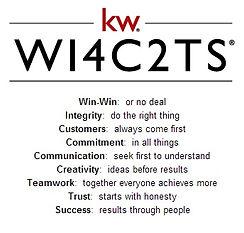 wi4c2ts-web1.jpg
