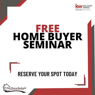 Copy of First Time home buyer Seminar.pn