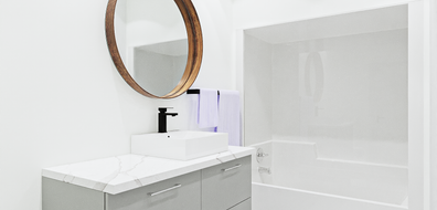 main-floor-bathroom2png