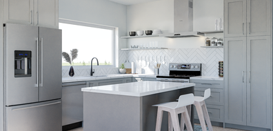 kitchen3png