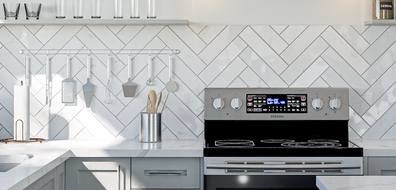 kitchen2png