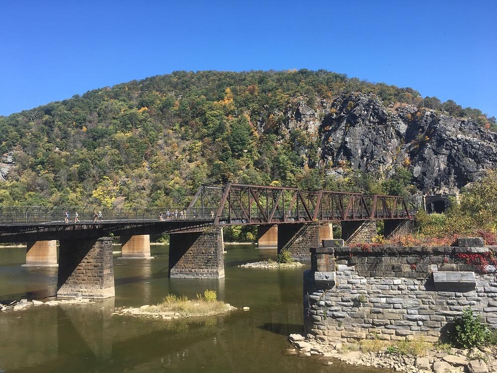 Sharpsburg, West Virginia
