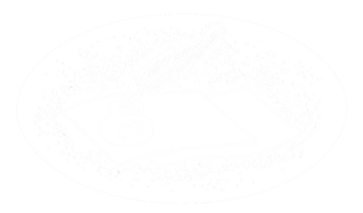 PNG logo of ink well modified in white_t