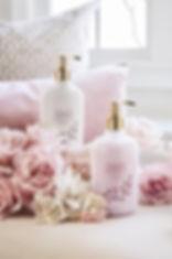 Goldleaf-Gardenia-Body-Creme-and-Wash-Th
