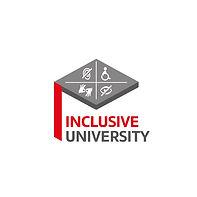 Inclusive university Logo-04.jpg