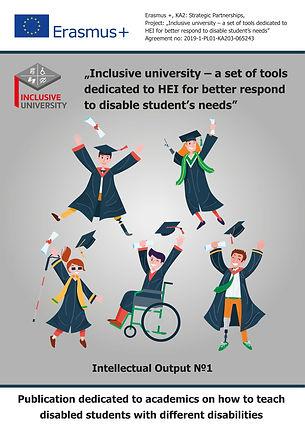 Inclusive University 2021 Okladka-1.jpg