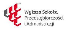 LOGO-WSPA.jpg