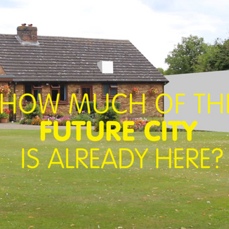 Series: Exploring the Future of Housing Part 4