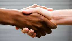 Black-White-Handshake-900.jpg