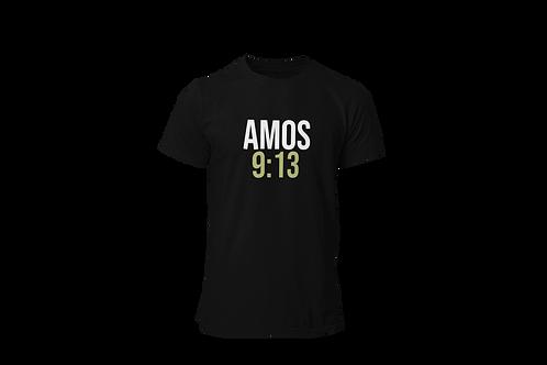 Men's Amos