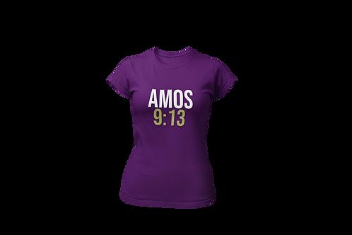 Wms Amos