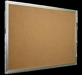 Cork-Board.png