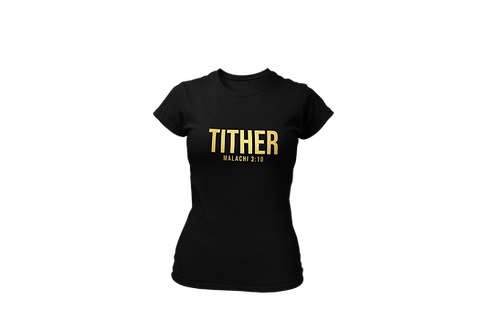 Wms Tither