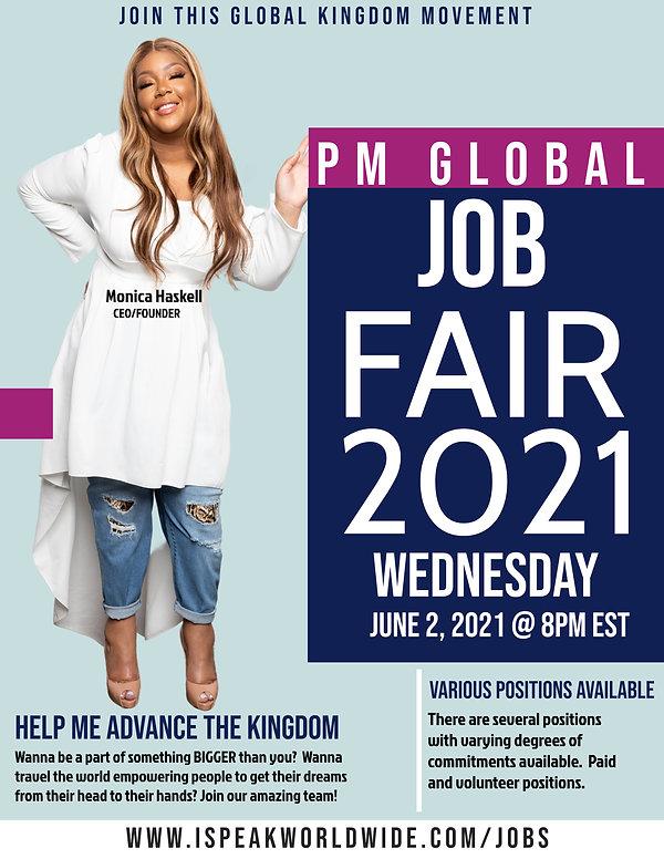 Copy of Career Fair Flyer.jpg