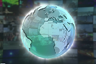 Rotating Globe.png
