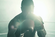 WPFF - Boxing image.png