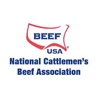 national cattlemen's beef association.pn