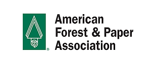 american forest & paper.png