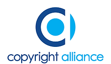 copyright alliance.png