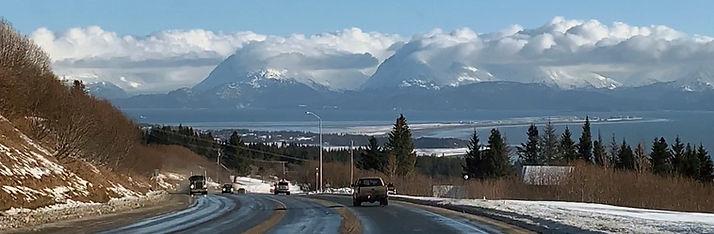 Baycrest, Homer, Alaska.jpg