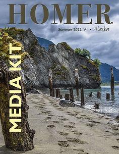 Homer Magazine media kit cover 1.jpg