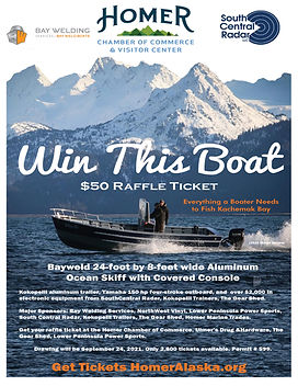 8.5x11 Boat raffle 2021 flyer.jpg