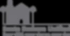 SBunified Logo.png