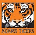 Adams Tigers.png