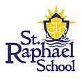 St Raphael.jpeg