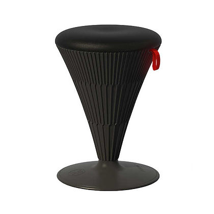 Focal Twister Active Seat