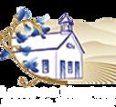 Lompoc Unified Logo.png