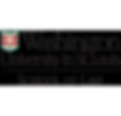 wustl-law-logo-blog.png