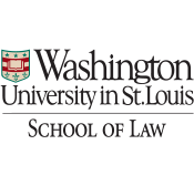 wustl-law-logo-blog.png