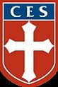 logo-ces.png