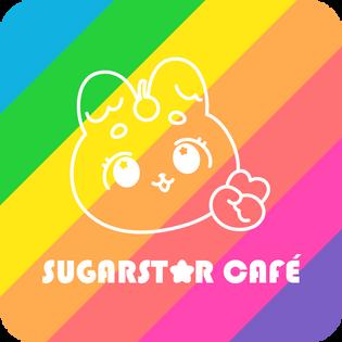 Sugarstar Cafe